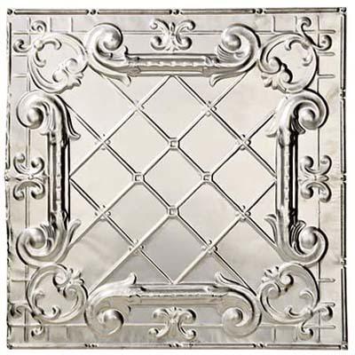 Metal Ceiling Panels