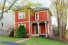 Video Sneak Peek: The TOH TV Arlington Italianate House