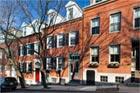 Sneak Peek: The 35th Season of TOH, in Charlestown, Massachusetts