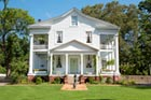 The Moxie Awards: The Search for America's Best Remodel 2014