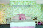 Best Makeovers for Ugliest Wallpaper 2014