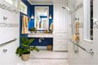 Universal Design Master Bath Redo