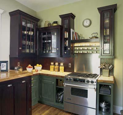 Kitchen Bath Granite Countertops Cabinets - Colonial Distributors