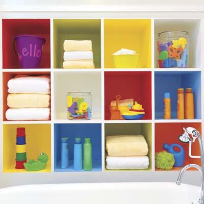 Muebles Para Juguetes Infantiles Ideas De Disenos Ciboneynet
