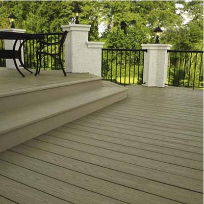 Decking Materials Decking Materials Dallas Tx