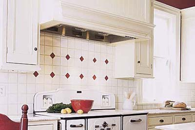 what 39 s a good color tile for this kitchen backsplash