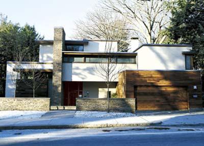 Modern Architecture Schools architecture