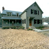 The Billerica House 1999