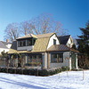 The Concord Cottage 2003