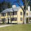 The Milton House 1997