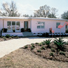 The Tampae House 1986