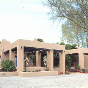 House plans and home designs free blog archive mexican for Tucson house plans