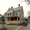 The Watertown House 1998