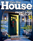 Issue No. 84 | December 2004