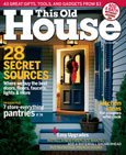 Issue No. 104 | December 2006