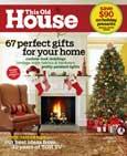 Issue No. 134 | December 2009