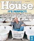 Issue No. 75 | January/February 2004