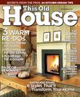 Issue No. 85 | January/February 2005