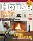 Issue No. 105 | Jan/Feb 2007