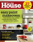 Issue No. 145 | January/February 2011