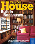 Issue No. 73 | November 2003