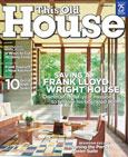 Issue No. 83 | November 2004