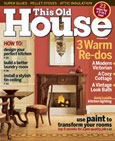 Issue No. 103 | November 2006