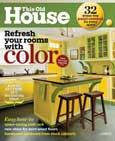 Issue No. 133 | November 2009