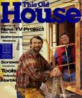 Issue No. 3   November/December 1995