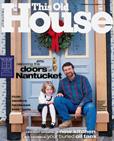 Issue No. 9   November/December 1996