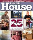 Issue No. 82 | October 2004