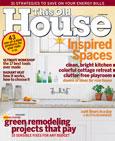 Issue No. 102 | October 2006