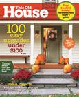Issue No. 132 | October 2009