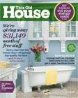 Issue No. 142 | October 2010