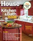 Issue No. 121   September 2008