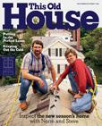 Issue No. 2   September/October 1995
