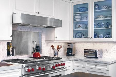 kitchens baths magazine kitchen bath ideas today large kitchen