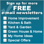 newsletter opt-in