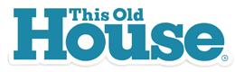 TOH Logo