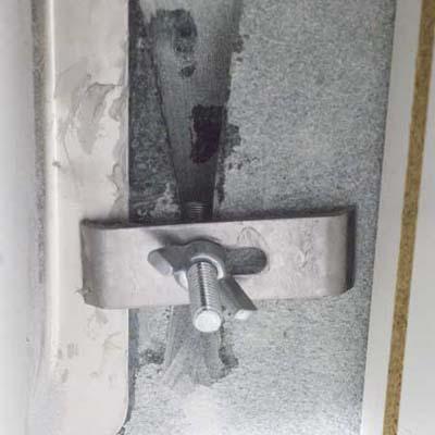 Kitchen How To Install Undermount Sink