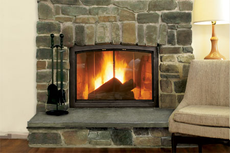 fireplace refacing kits image search results