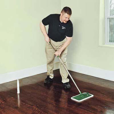 Furniture Moving Hardwood Floors Protect Floors Tattoo