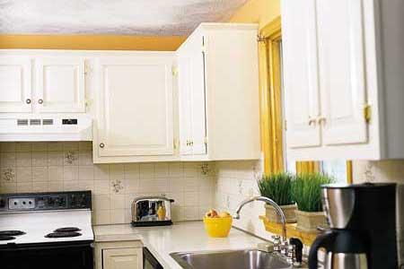 painted kitchen cabinets. painted kitchen cabinets lt; gt;