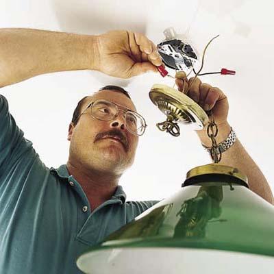 Cathedral ceiling chandelier lighting heights - Ask Me Help Desk