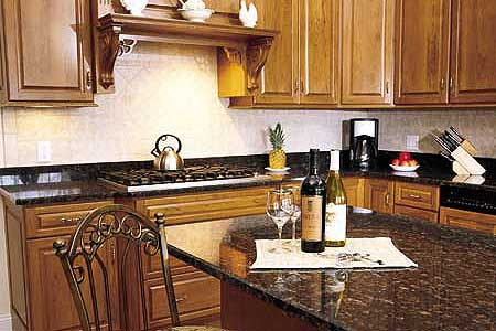 Tile Backsplash Pictures