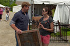 Episode 8 of This Old House: Antiques for an Antique House
