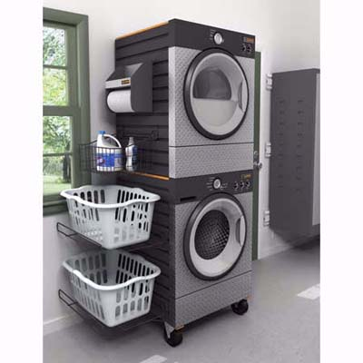 best stackable washer dryer. Simple Gas Dryer Wgds Sears Outlet With Best Stackable Washer