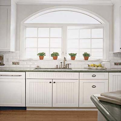 Bead board cabinet door cabinet doors for Beadboard kitchen cabinets