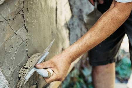 ремонт квартир в Тольятти, качественный ремонт,евроремонт