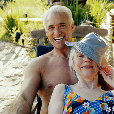 couple-menopause
